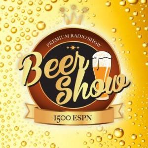 beershow-logo (1)