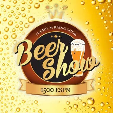 ESPN Beer Show