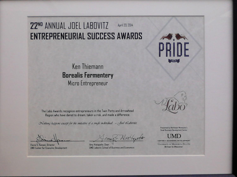 labo-award-2